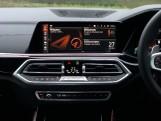2021 BMW 40d MHT M Sport Auto xDrive 5-door (Black) - Image: 8