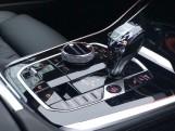 2021 BMW 40d MHT M Sport Auto xDrive 5-door (Black) - Image: 11