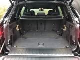 2021 BMW 40d MHT M Sport Auto xDrive 5-door (Black) - Image: 13