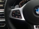 2021 BMW 40d MHT M Sport Auto xDrive 5-door (Black) - Image: 17