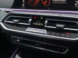 2021 BMW 40d MHT M Sport Auto xDrive 5-door (Black) - Image: 24