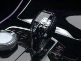 2021 BMW 40d MHT M Sport Auto xDrive 5-door (Black) - Image: 26