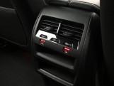 2021 BMW 40d MHT M Sport Auto xDrive 5-door (Black) - Image: 28