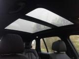 2021 BMW 40d MHT M Sport Auto xDrive 5-door (Black) - Image: 29