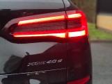 2021 BMW 40d MHT M Sport Auto xDrive 5-door (Black) - Image: 30