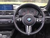 2015 BMW Convertible (Black) - Image: 5