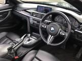 2015 BMW Convertible (Black) - Image: 6