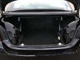 2015 BMW Convertible (Black) - Image: 13