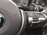 2015 BMW Convertible (Black) - Image: 18
