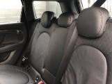 2018 MINI Cooper S Sport (Grey) - Image: 12