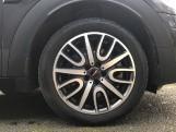 2018 MINI Cooper S Sport (Grey) - Image: 14