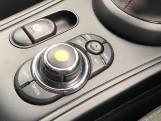 2018 MINI Cooper S Sport (Grey) - Image: 19
