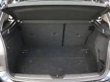 2018 BMW 118d Sport 5-door (Black) - Image: 13
