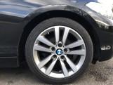2018 BMW 118d Sport 5-door (Black) - Image: 14