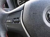 2018 BMW 118d Sport 5-door (Black) - Image: 17