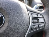 2018 BMW 118d Sport 5-door (Black) - Image: 18