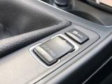 2018 BMW 118d Sport 5-door (Black) - Image: 19