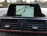 2018 BMW 118d Sport 5-door (Black) - Image: 21