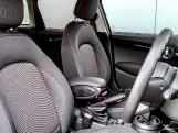 2021 MINI 5-door Cooper Classic (Black) - Image: 11
