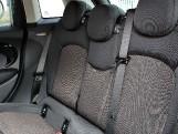 2021 MINI 5-door Cooper Classic (Black) - Image: 12