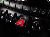 2021 MINI 5-door Cooper Classic (Black) - Image: 15