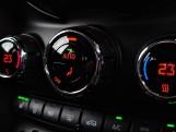 2021 MINI 5-door Cooper Classic (Black) - Image: 16