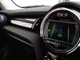 2021 MINI 5-door Cooper Classic (Black) - Image: 17