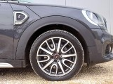 2018 MINI Cooper S Sport (Grey) - Image: 4