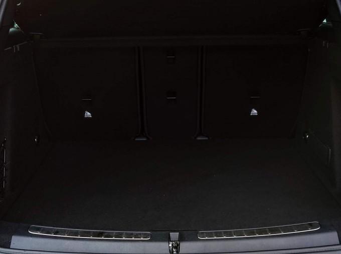 2018 MINI Cooper S Sport (Grey) - Image: 5