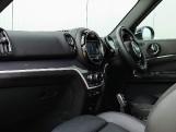 2018 MINI Cooper S Sport (Grey) - Image: 7