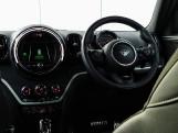 2018 MINI Cooper S Sport (Grey) - Image: 8