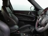 2018 MINI Cooper S Sport (Grey) - Image: 10