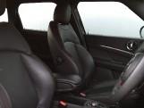 2018 MINI Cooper S Sport (Grey) - Image: 11