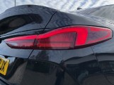 2020 BMW M Sport Gran Coupe (Red) - Image: 21