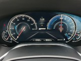 2018 BMW 740e M Sport Saloon (Grey) - Image: 9