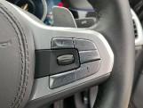 2018 BMW 740e M Sport Saloon (Grey) - Image: 18
