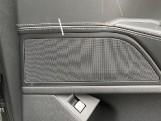 2018 BMW 740e M Sport Saloon (Grey) - Image: 20