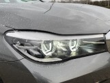 2018 BMW 740e M Sport Saloon (Grey) - Image: 22
