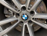 2018 BMW 740e M Sport Saloon (Grey) - Image: 29