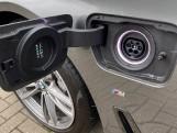 2018 BMW 740e M Sport Saloon (Grey) - Image: 32