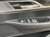 2018 BMW 740e M Sport Saloon (Grey) - Image: 39