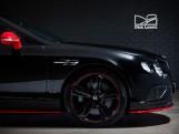 2017 Bentley W12 GTC Speed Auto 4WD 2-door (Black) - Image: 12