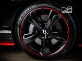 2017 Bentley W12 GTC Speed Auto 4WD 2-door (Black) - Image: 13