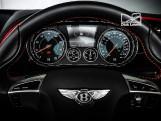 2017 Bentley W12 GTC Speed Auto 4WD 2-door (Black) - Image: 16