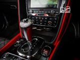 2017 Bentley W12 GTC Speed Auto 4WD 2-door (Black) - Image: 17