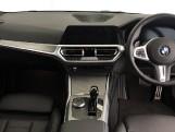 2020 BMW 330i M Sport Touring (White) - Image: 4