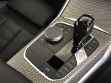2020 BMW 330i M Sport Touring (White) - Image: 10