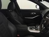 2020 BMW 330i M Sport Touring (White) - Image: 11
