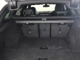 2020 BMW 330i M Sport Touring (White) - Image: 13