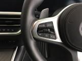 2020 BMW 330i M Sport Touring (White) - Image: 17